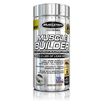 Suplementos Para Ganar Masa Muscular y Perder Grasa - Nueva Formula Anabolica Muscular Para Fuerza Avanzada