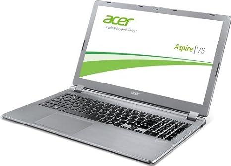ACER ASPIRE V5-573PG INTEL SMART CONNECT TECHNOLOGY DRIVER