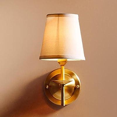 Moderna lámpara de pared creativa dentro de techo proyector de ...