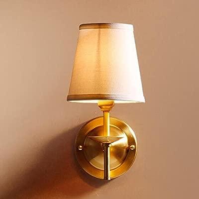 Moderna lámpara de pared creativa dentro de techo proyector ...