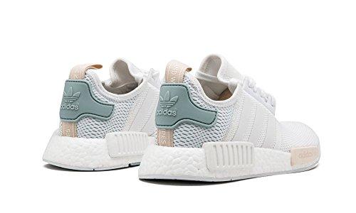 adidas le originali nmd r1 scarpe by3033 importare tutto