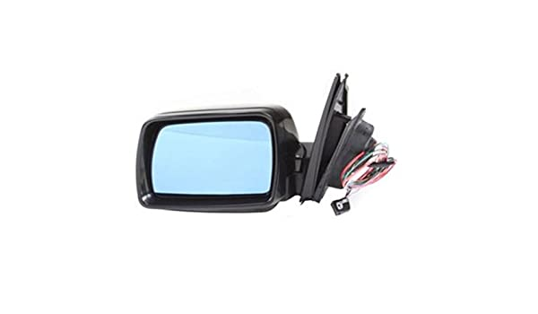 A BRAND NEW #1 QUALITY POWER MIRROR~RIGHT PASSENGER SIDE~W//O Rear View Monitor