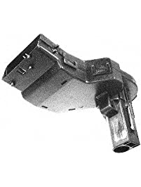 Standard Motor Products US351 Ignition Switch