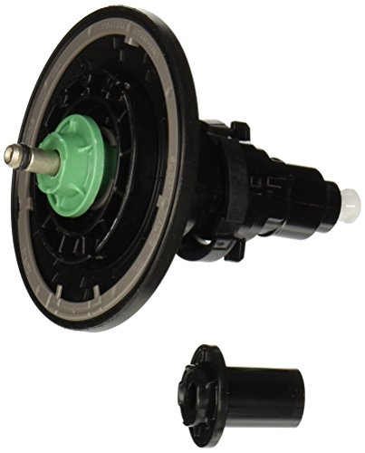 Sloan Valve EBV-1022-A Urinal Parts Assembly by Sloan Valve