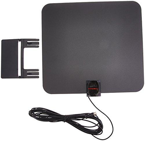 Rosewill Amplified Indoor Digital Antenna