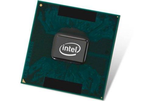 Intel Xeon E5540-processor – 2,53 GHz, 8M-cache