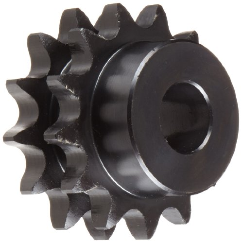 Double Sprocket - 5