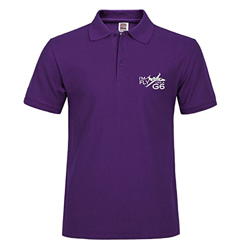 Classic Sportswear Polo Shirt With Short Sleeve Best Men Shirt Summer - Gulfport Outlet