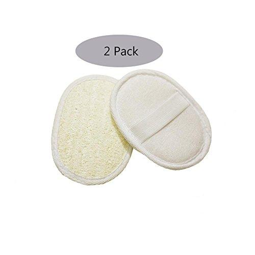 detail cloth sponges - 7