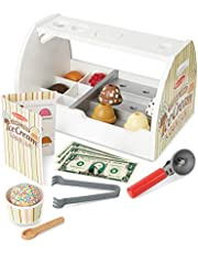 Melissa and Doug Scoop and Serve Ice Cream Counters