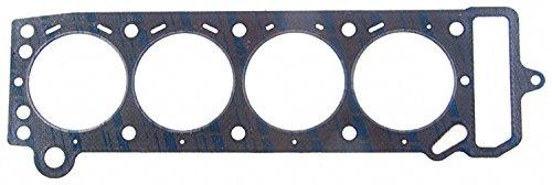 Fel-Pro 26185 PT Cylinder Head Gasket ()
