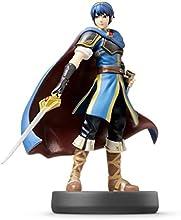 Nintendo - Figura Amiibo Smash Marth