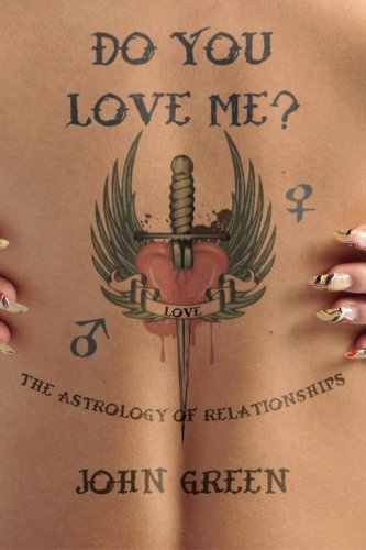 Do You Love Astrology Relationships