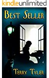 Best Seller: A Tale Of Three Writers