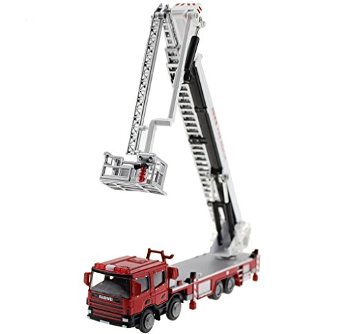 mini-butterball-150-die-cast-crawler-timber-grab-truck-metal-simulation-car-vehicle-model-fire-rescu