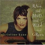 Rain & Mud & Wild & Green