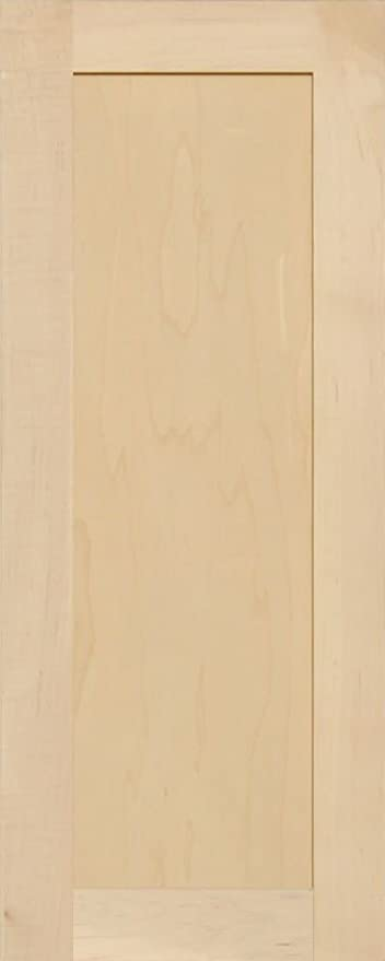 Cool Cabinet Doors Unfinished Painting