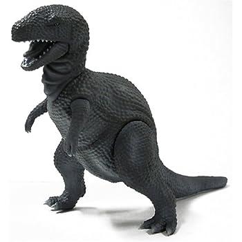 King kong t rex