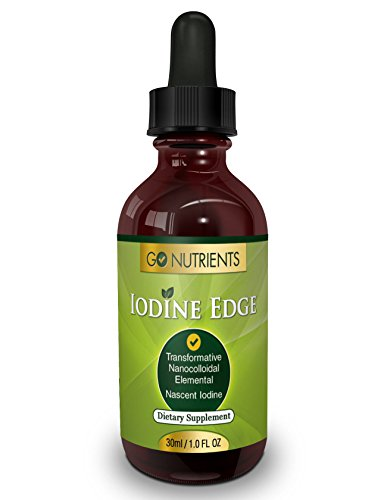 Nascent-Iodine-Supplement-High-Potency-Liquid-Drops-for-Thyroid-Support-to-Improve-Energy-More-Iodine-Edge