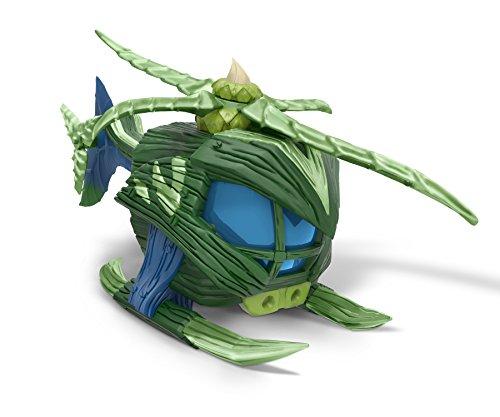 (Skylanders SuperChargers: Vehicle Stealth Stinger Character Pack)