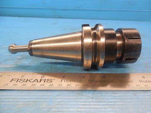 HPI BT40-ER32-75 882 ER 32 Collet Chuck Tool Holder CNC Machine Shop Tooling