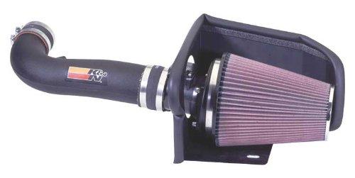 03 f150 air intake - 5