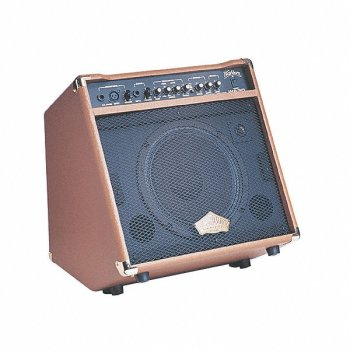 Washburn  WA30 Acoustic Amplifier by Washburn