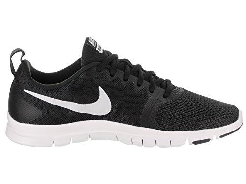 Nike Vrouwen Flex Essentieel Tr Training Schoen Zwart / Zwart-antraciet-wit