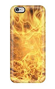 New Style Earl N Vines Hard Case Cover For Iphone 6 Plus- Abstract8