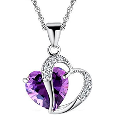 ilh-deals-fashion-women-heart-crystal