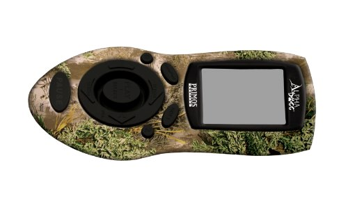 Primos 3756  Alpha Dogg Electronic Predator Call by Primos Hunting (Image #4)
