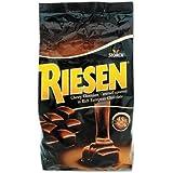 Riesen 398052 Chocolate Caramel Candies, 30oz Bag