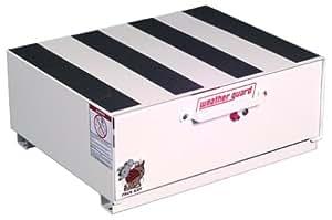 Amazon Com Knaack 301 3 Weather Guard Pack Rat Steel
