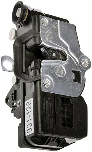 2007 chevrolet cobalt door lock - 5