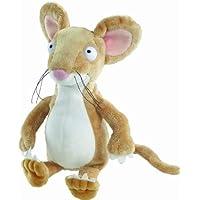 Gruffalo - Mouse 7In