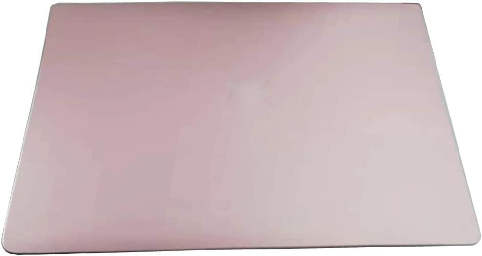 Laptop LCD Top Cover For DELL Inspiron 14 7460 7472 P74G pink 0HW0JG HW0JG back cover new