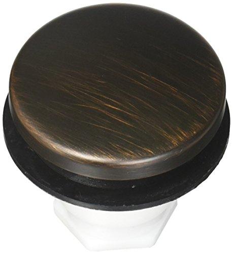 Delta Faucet RP16686RB Stopper Assembly, Venetian Bronze ()