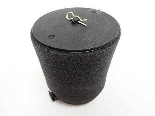 (Stock Air Filter Kit )