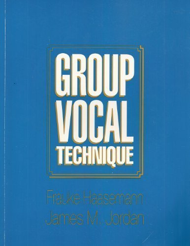 voice building for choirs - 9
