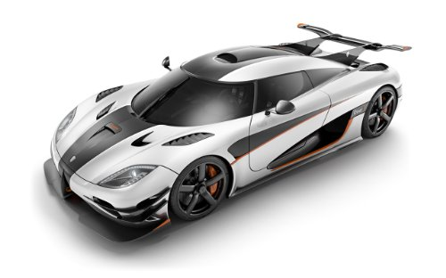 koenigsegg-agera-one1-2014-car-art-poster-print-on-10-mil-archival-satin-paper-white-black-front-sid