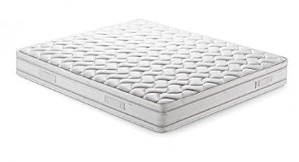 Bedding - Energika Soft Touch Bedding, Misura: 90X200: Amazon.it ...