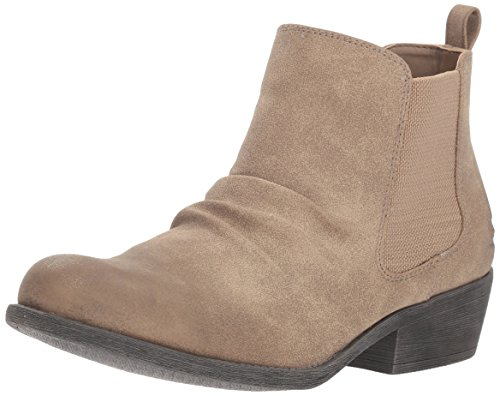 Billabong Women's Sweet Surrender Ankle Boot, Dune, 10 M US