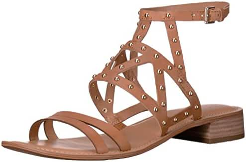 Franco Sarto Women's L-Alyssa Dress Sandal