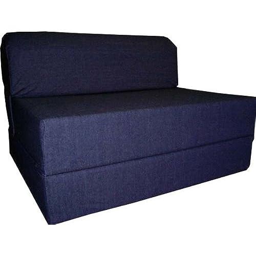 Fold Out Sofa Bed Amazon Com