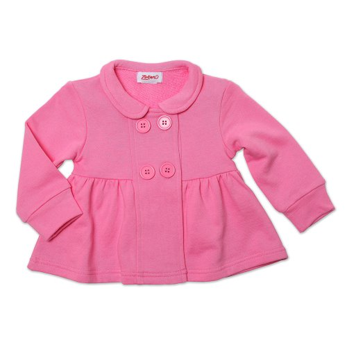 aa05baa10 Dress Coats