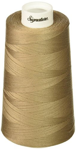 Signature Thread Signature 100% Ctn Quilt Thread 3000yd Mother Goose Cotton 3000