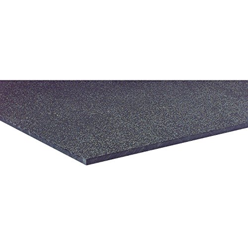 ABS Textured Plastic Sheet Thick