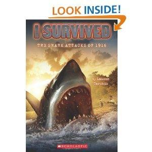 shark attack 1916 - 4