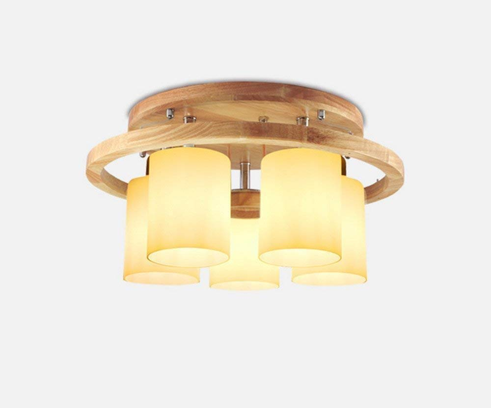 Luhen ceiling light home living room bedroom ceiling light ceiling lights simplicity modern living room of the hot lighting romance bedrooms remote