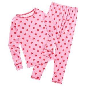 6769d757d2f5 Amazon.com   Cuddl Duds Comfortech Essentials Set - Toddler (4T ...